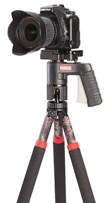 Professional Camera Adapter - 735546 PCA DSLR CLD3