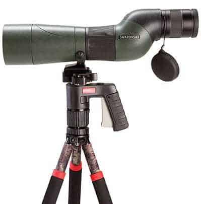 Professional Camera Adapter - 735546 PCA Spotting Scope