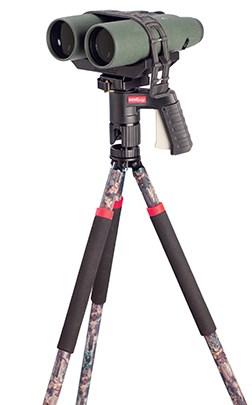 Bog-Pod® Binocular Rest - 735547 BBR PCA CLD3