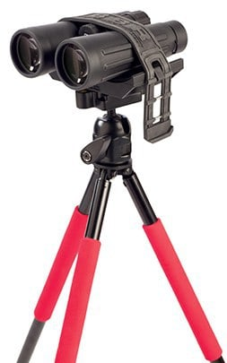 Bog-Pod® Binocular Rest - 735547 BBR SSC RLD3