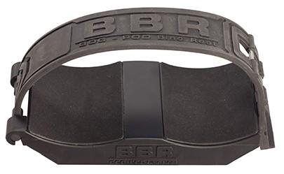 Bog-Pod® RLD 2- Red Legged Devil Bipod - 735547 BBR