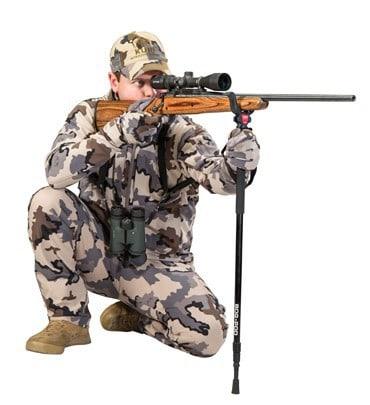 735556-action-matt-kneeling