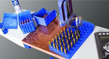 Frankford Arsenal® Reloading Tools
