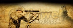caldwell shooting supplies image - caldwell 300x118