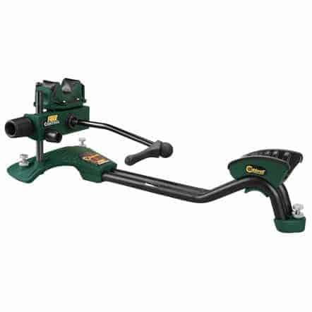 Fire Control® Full-length Rest™ - 100259 large