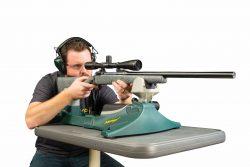 Matrix™ - 101600 action Matt 250x167