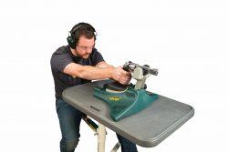 Matrix™ - 101600 action Matt Pistol 250x167