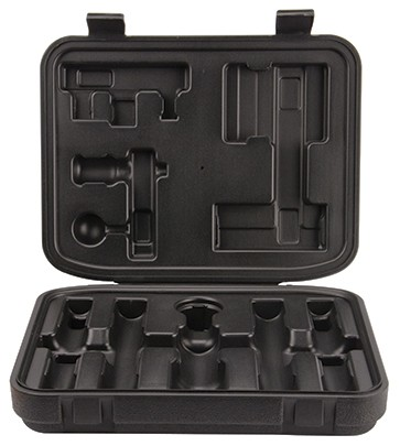 AR Armorer's Ultra Kit - 1017566 open