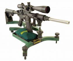 Lead Sled® Solo - 101777 AR 15 30rnd mag 250x211
