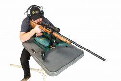 Lead Sled® Solo - 101777 action Matt 250x167