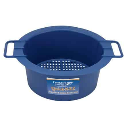 Quick-n-EZ™ Standard Media Separator - 121925 large