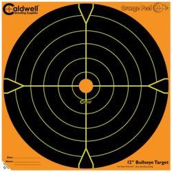 12inch-bullseye