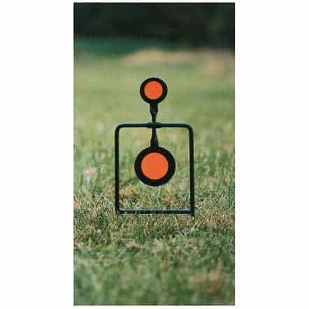 Ballistic Precision LR Target Camera System -220 volt - 133565 large