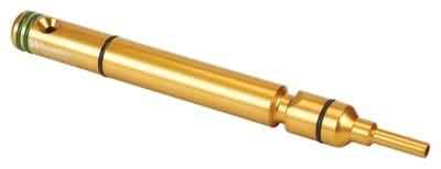 Delta Series AR-15 Bore Guide - 156213 large1