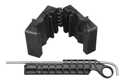 AR Armorer's Ultra Kit - 156444 large