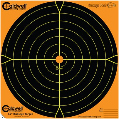 Caldwell 3304