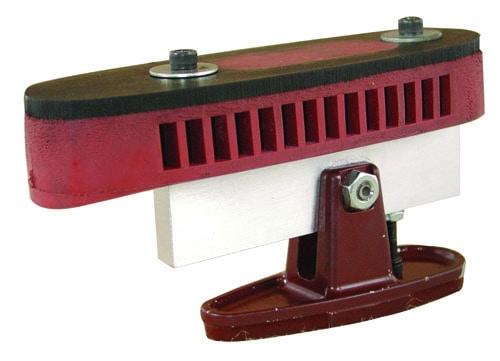 AR Armorer's Ultra Kit - 184528