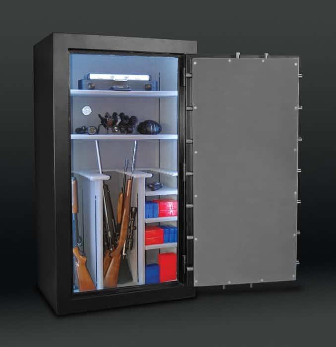 Vault Lighting Kit - 222020 action 2