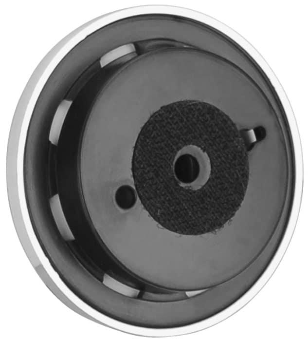 Hygrometer - 222111 support 1