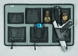 Lockdown® Vault Accessories 9874
