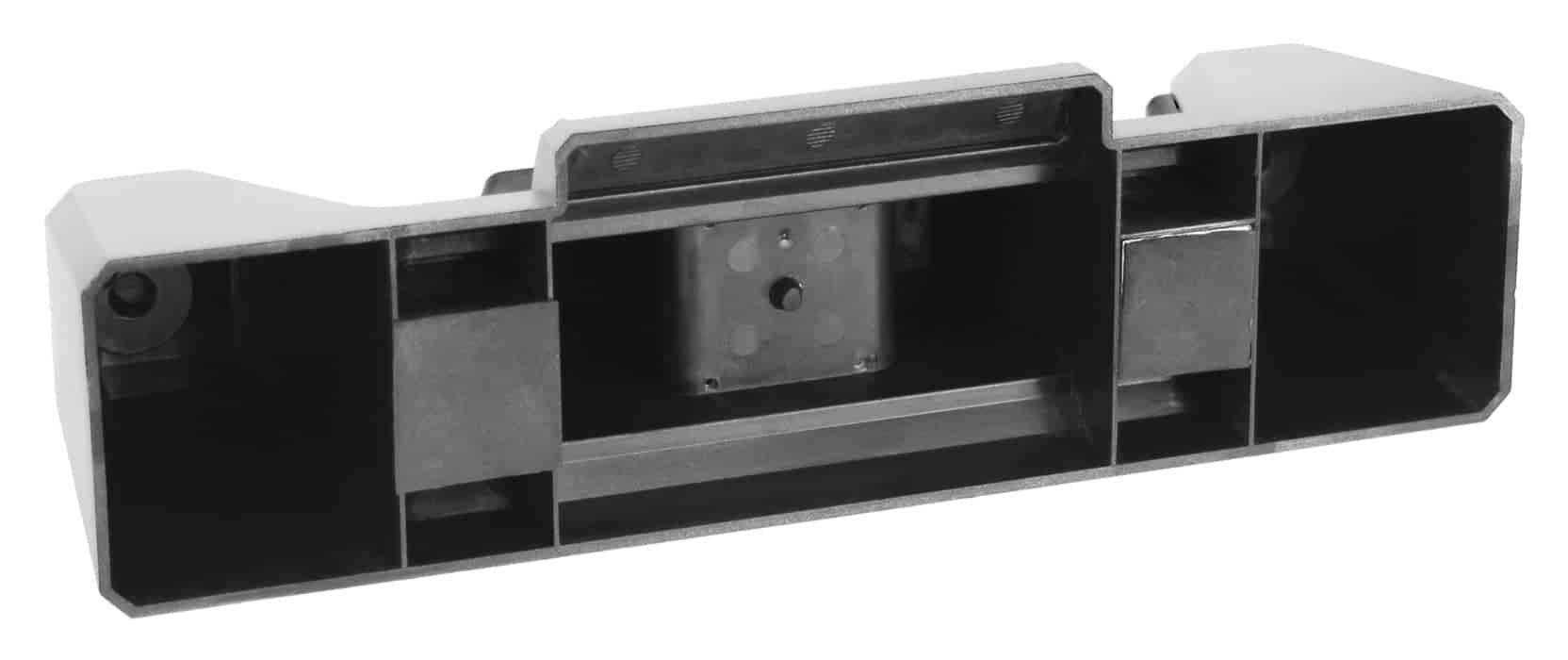 Magnetic Barrel Rest - 222177 support 1