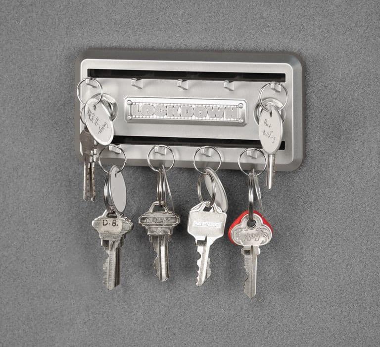 Key Rack - 222188 action 1