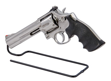 Stackable Handgun Rack 6 + 6 - 222314 large