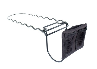 Night Guardian Gun Holster, Long Gun - 222503 1of2