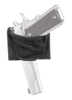 222503-Pouch-front