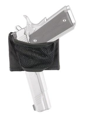 Night Guardian Gun Holster, Long Gun - 222503 Pouch front