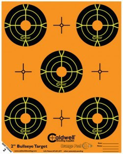 2inch-bullseye