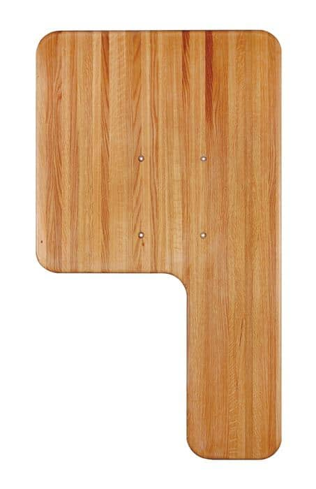 300015-butcher-block-top.jpg