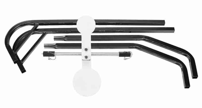 Caldwell® Magnum Dual Spinner - 309713 broke down