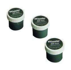 Wheeler Engineering® Gunsmithing Supplies 9573