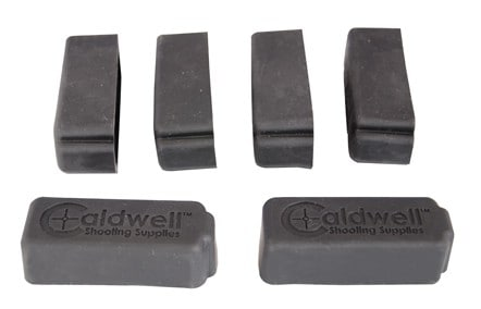 Caldwell 1773