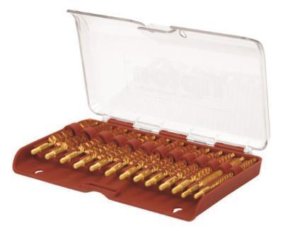 13 Piece Best Bore Brush™ Set - 402173 large