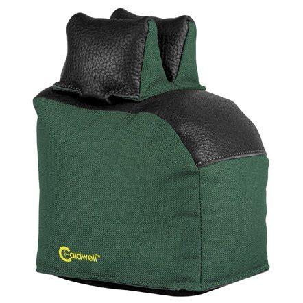 Universal Rear Shooting Bags, 3 Sizes - 445389 large