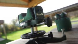 Rock BR™ Front Shooting Rest - 44907 Rock Standalone 2 250x141
