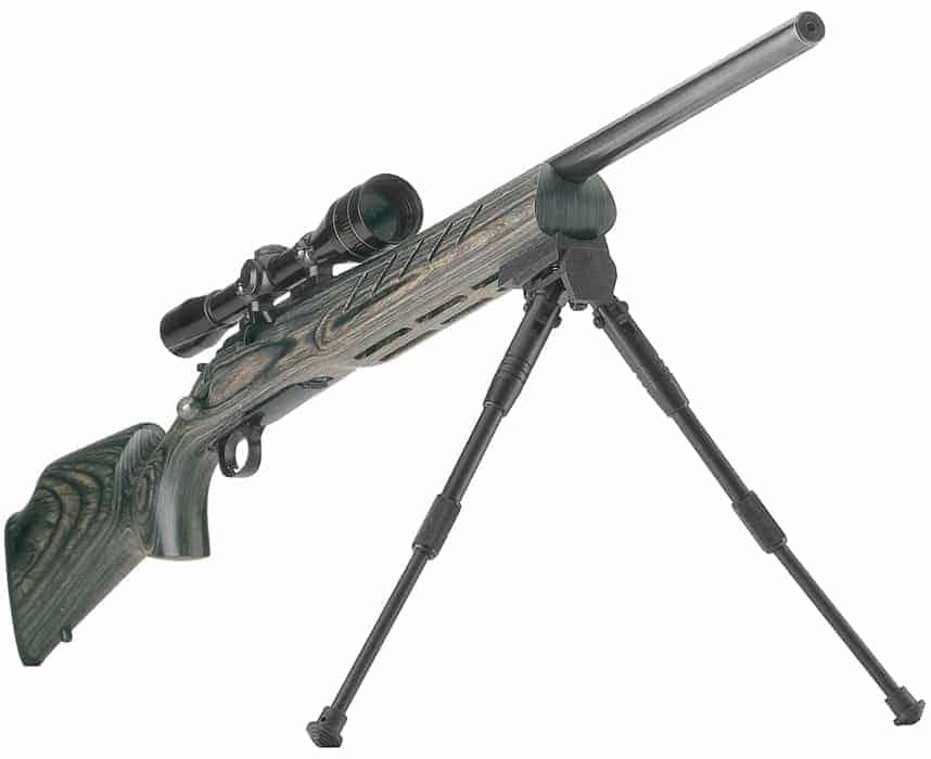 Shooting Bipod - 457855 support 1