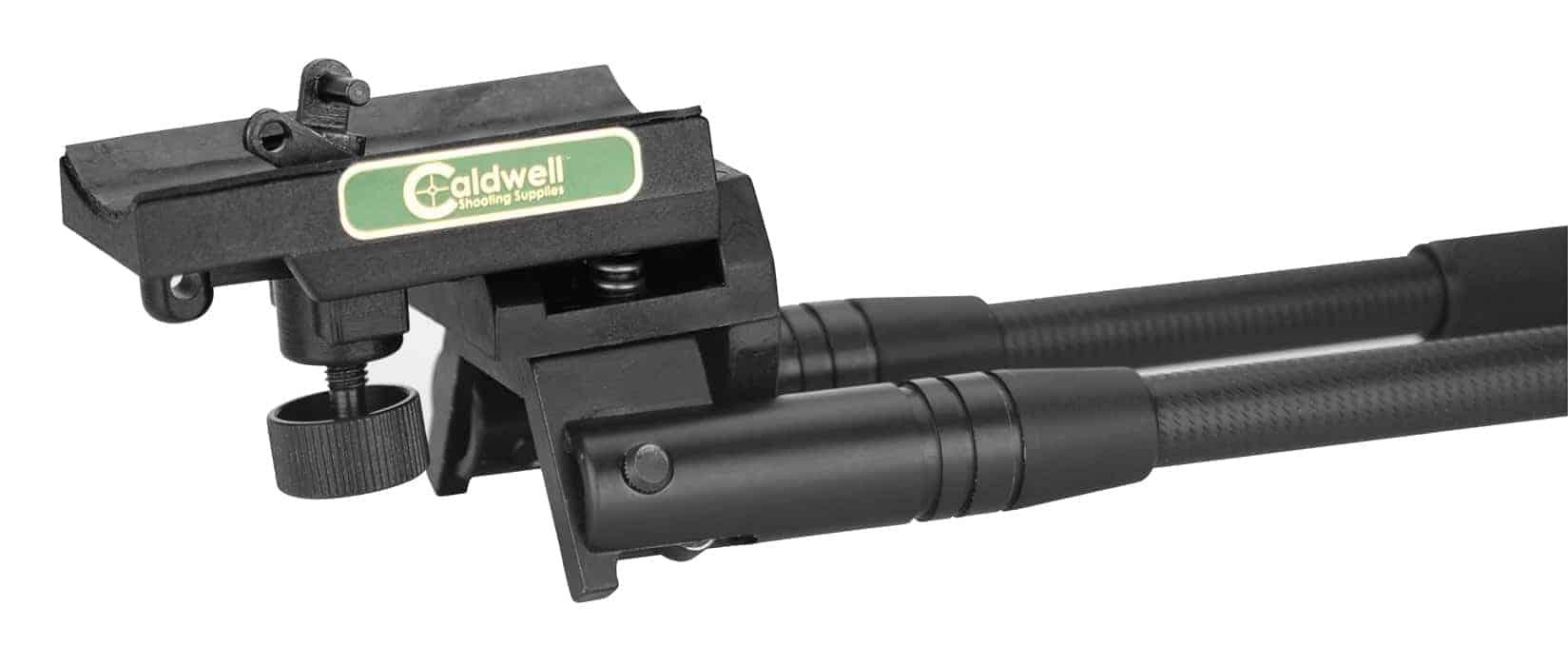 Shooting Bipod - 457855 support 2