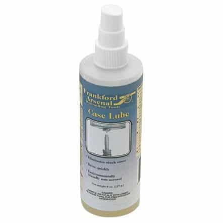 CleanCast Lead Flux - 1 lb - 460478 large