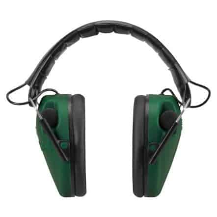 Caldwell® E-Max® Low Profile Electronic Hearing Protection - 487557 large