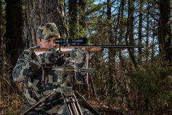 Caldwell® Magnum DeadShot® FieldPod - 488111 Closeup 250x167