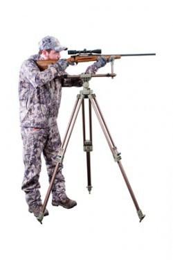 488111-action-matt-standing2