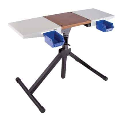 Reloading Stand - 489621 large