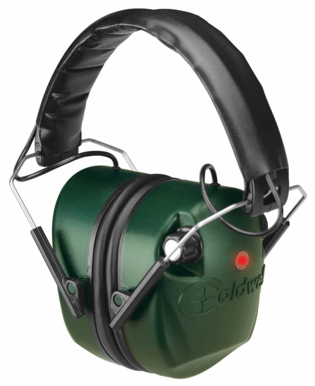 Caldwell® E-Max® Electronic Hearing Protection - 497700 2