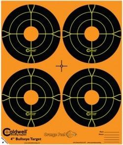 4inch-bullseye