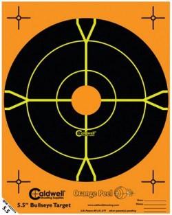 5-half-inch-bullseye