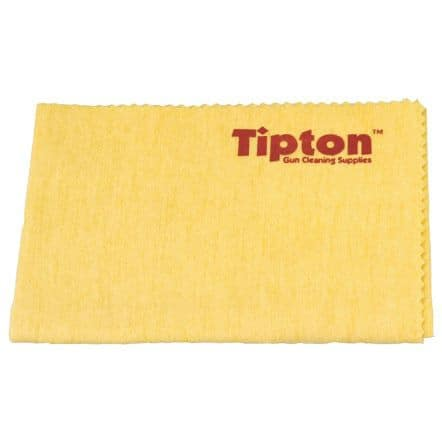 "Silicone Gun Cloth 14"" X 15"" - 502260 large"