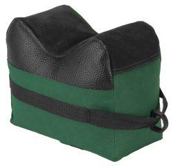 516620-back-of-bag